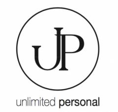 UP!Personalagentur GmbH-